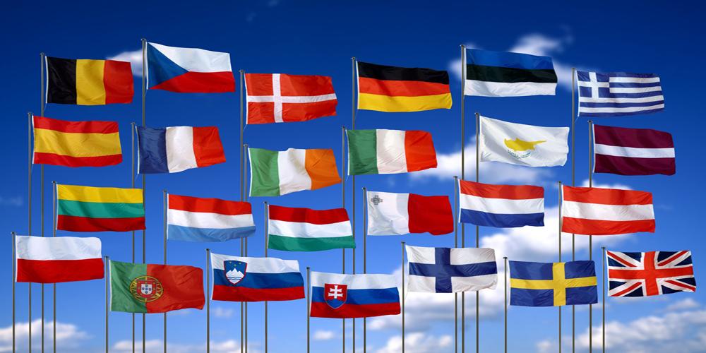 เว็บไซต์สำเร็จรูป รองรับหลายภาษา