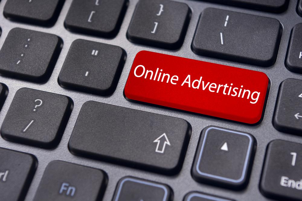 เว็บโฆษณาสำเร็จรูป